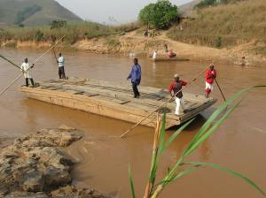 donga-river-crossing-1